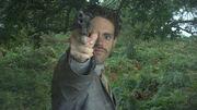 Watson Gun