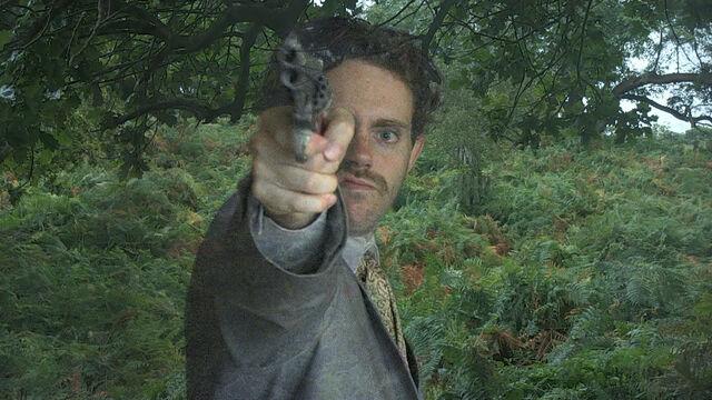 File:Watson Gun.jpeg