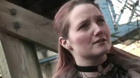 The Mary Morstan Mysteries- Morstan vs Milverton *FULL EPISODE*