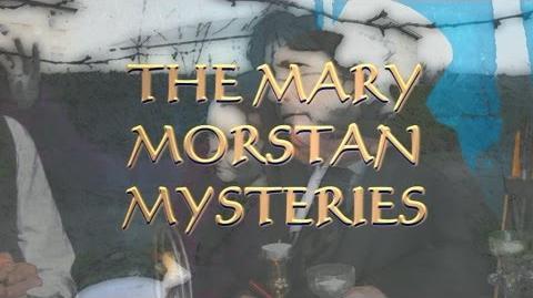 The Mary Morstan Mysteries Full Theme.
