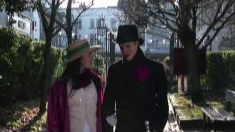 "No Place Like Holmes Series 1 Episode 4 ""Holmes In Time For Christmas"" *FULL*"