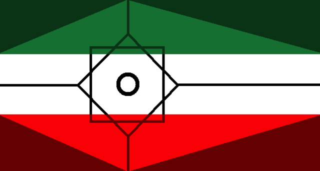File:S7d2Nif.png