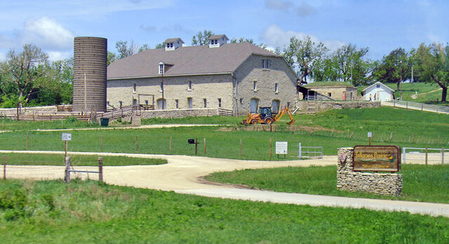 File:Tallgrass Prairie.jpg