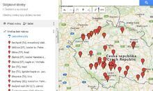Wikia150712-radova-sklipkove-klenby-mapka