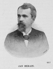 Jan Herain 1895-1-