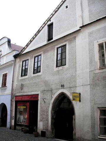File:MIS00088697-domazlice-mesto-cp-83-f-stanislav-plesmid-20060529.jpg