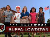 The Buffa-Lowdown