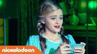 Lizzy Greene Performs 'Together' Wonderful Wizard of Quads Music Video - NRDD - Nick