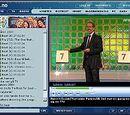 Beat for Beat på NRK Nett-TV