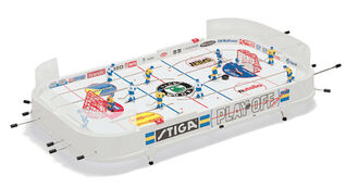 Stiga play off hockey-14913937-1238147303-frntl