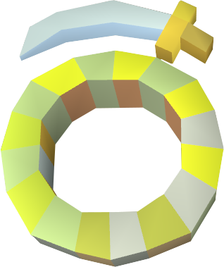 How Long To Imbue Berserker Ring Osrs - Foto Ring and Wallpaper