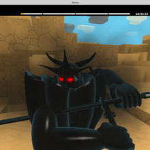roblox free robux cheat engine