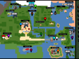 NPRG Beyond MAP