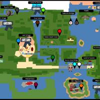 Nprg Beyond Map Nrpg Beyond Official Wiki Fandom