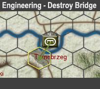 File:DestroyBridge.png