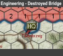 DestroyedBridge