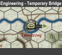 TempBridge