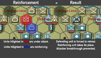 File:Reinforcement.png