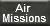 Airbtn