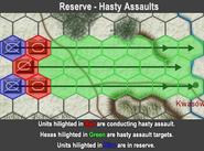 Reserve-HastyAssault