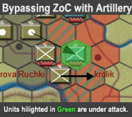 Zocbypass