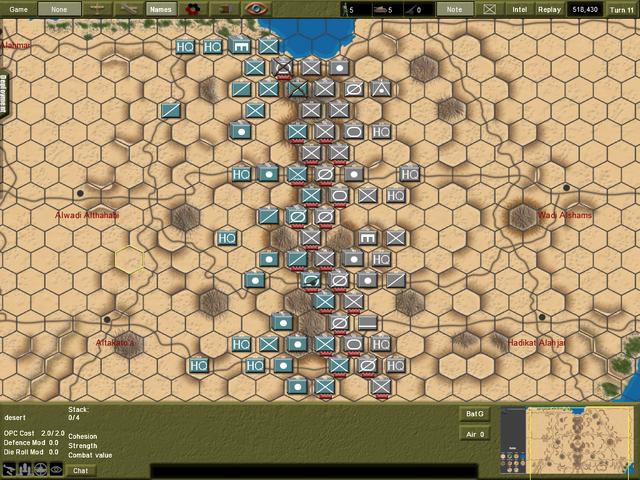 File:Ravine-stalemate.png