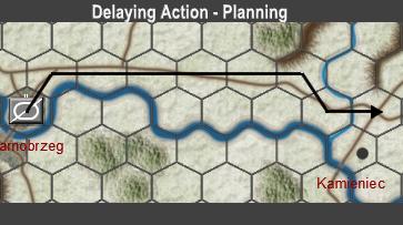 File:Delayaction-plan.png