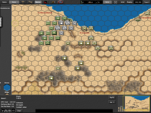 File:Alamein.png