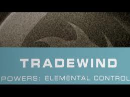 Tradewind2