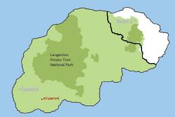 Mapotre