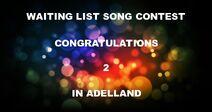 Adelland