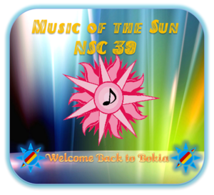 NSC39Logo