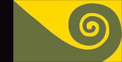 Maccha-BrugiaNEW