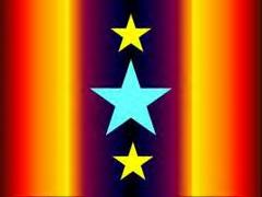 KukiQflag