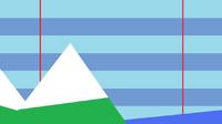 Newacadiaflag