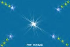 Starskyflag