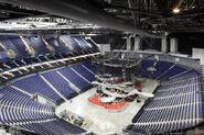 Image - Zydeko Arena (In)
