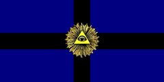 Illumia flag