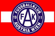 VPSflag