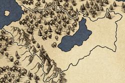 Rumiamap
