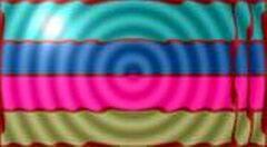 Aleksandrijaflag
