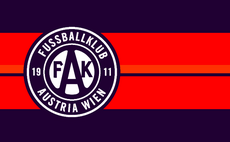 VPSflag2