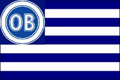 Jeffia new flag