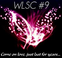 LOGO WLSC 9