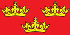 Kingdom of Eras flag