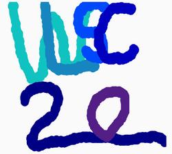 WLSC 20logo