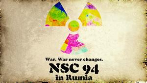 Nsc94logo