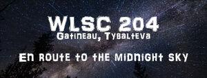 WLSC204banner