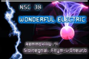NSC38Logo