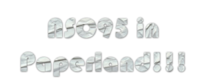 Nsc95logo